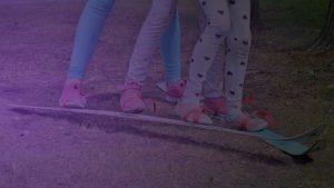 Tandem-sukset
