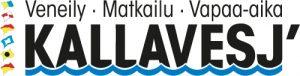 Referenssi lapsiparkki Kuopio Kallavesj