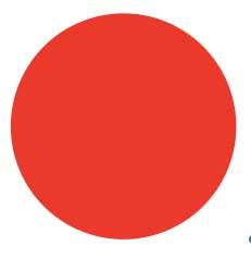 Punaisen tehtävän pallo