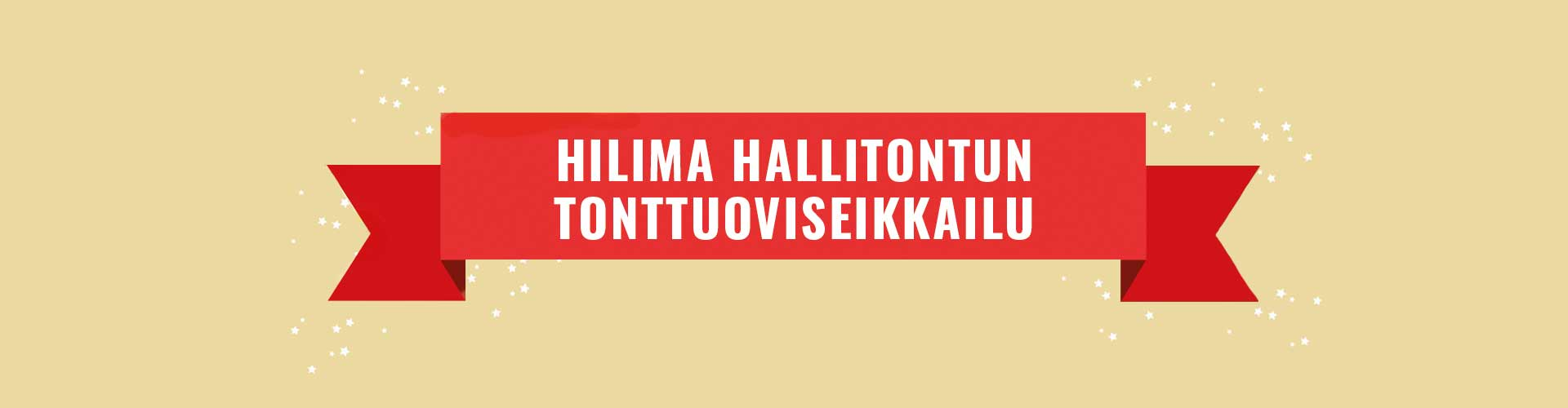 Kuopio joulu tonttuovet